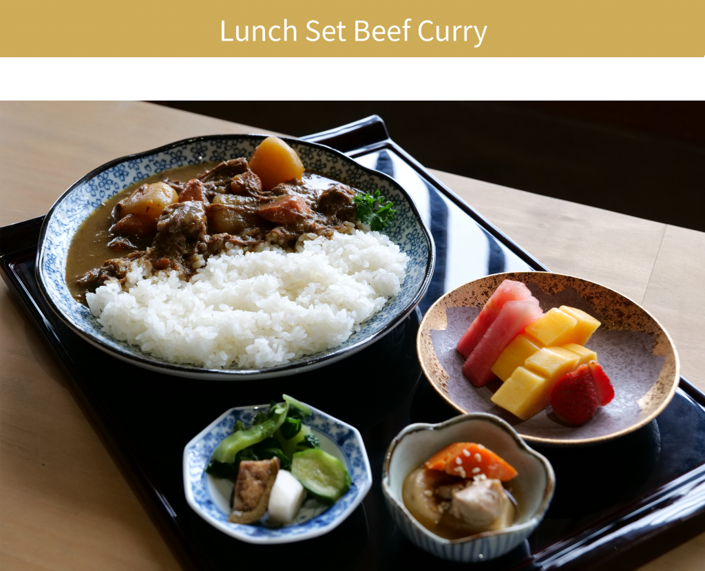 lunchset_beefcurry