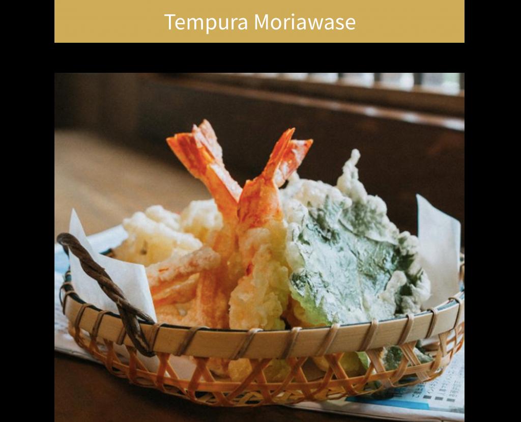 tempura_moriawase_2