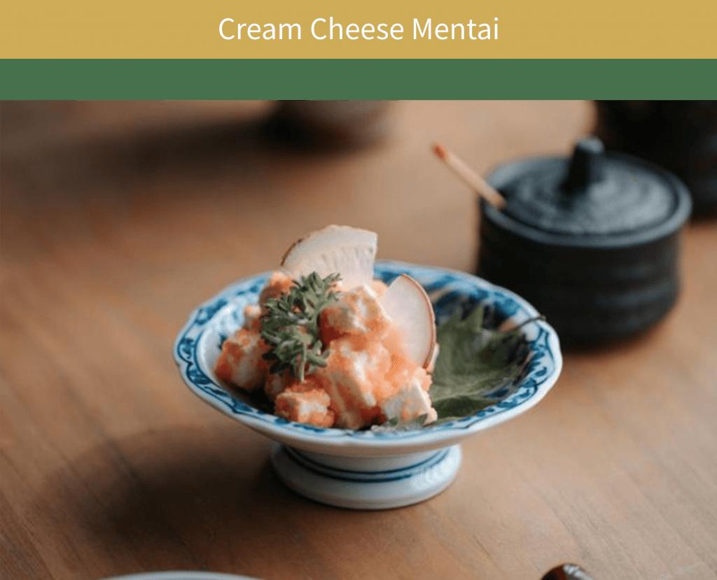 cream_cheese_mentai_2-1024x829