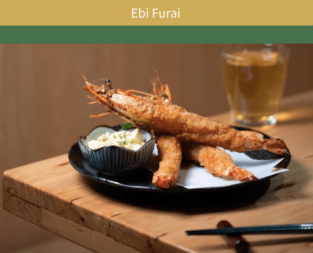 ebi_furai_2-1024x829