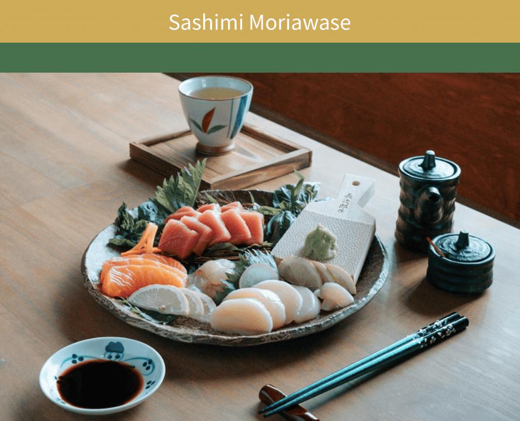 sashimi_moriawase_2-1-1024x829