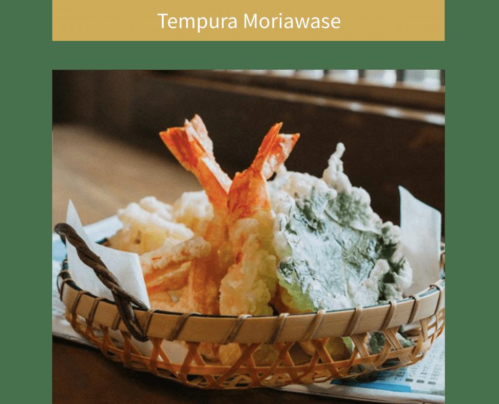 tempura_moriawase_2-1024x829